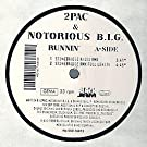 Runnin' [Vinyl Single]