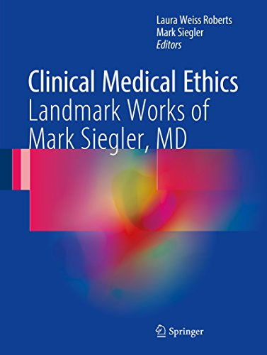 Download clinical medical ethics landmark works of mark siegler md download clinical medical ethics landmark works of mark siegler md by laura weiss robertsmark siegler pdf fandeluxe Image collections