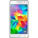 Samsung Galaxy Grand Prime Plus Dual SIM LTE SM-G532F/DS Argent SIM Free