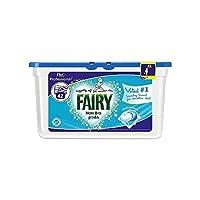 Fairy Non Bio Pods 42 Washes