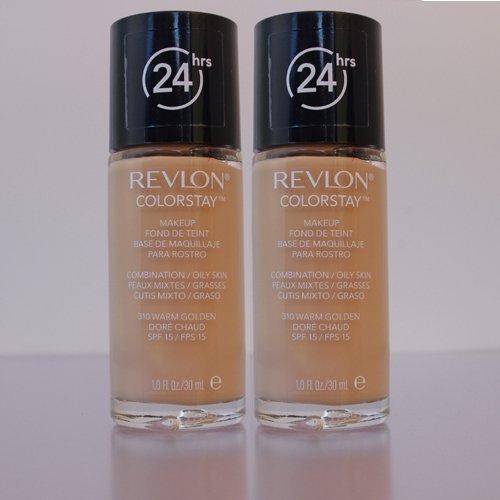 fondotinta-revlon-colorstay-make-up-combination-oily-skin-warm-golden-confezione-doppia