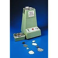 Micro-Mill Grinder 2, 115 V