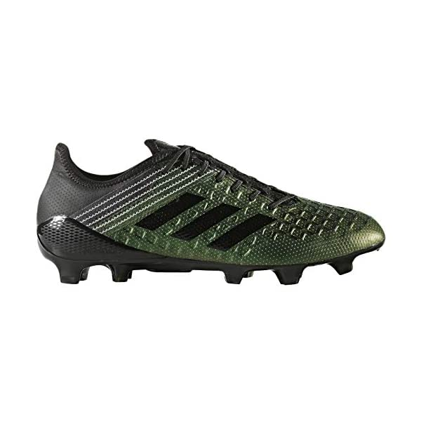 adidas Performance Mens Predator Malice Control FG Rugby Boots – 10.5UK 41ztg0XTqUL