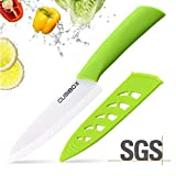 Ceramic Kitchen Knives - Best Reviews Guide