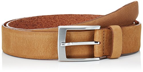 esprit-027ea2s002-ceinture-homme-marron-camel-small-taille-fabricant-85