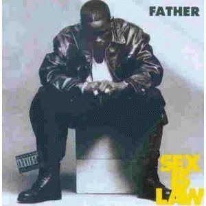 Price comparison product image (CD Album Father MC,  11 Tracks) 69 / R&B Swinger / Once She Gets Pumpin' / On And On / I Beeped You / Ain't Nuttin But A Party / Now Is The Time / For The Brothers Who Ain't Here / The Wiggle / Something From The Radio u.a.