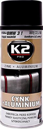 k2-zink-aluminium-spray-temperatur-hitzebestandig-bis-120c-korrosionsschutz-rostschutz-zinkspray-400