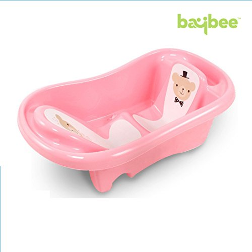 6. Baybee Amdia Multistage Bath tub