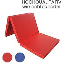 suchergebnis auf f r turnmatten klappbar. Black Bedroom Furniture Sets. Home Design Ideas