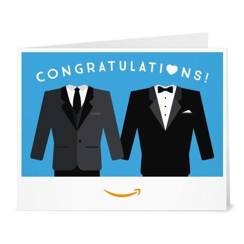 wedding-tux-tux-printable-amazoncouk-gift-voucher