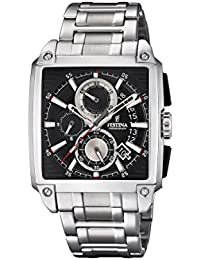 Festina Mens Watch F20264/3