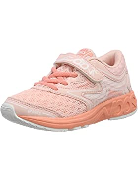 Asics Noosa PS, Zapatillas de Ru