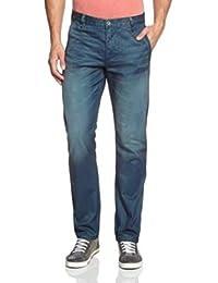 Dockers - Pantalón tapered para hombre