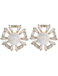 Suchergebnis auf Amazon.de für  mini ohrstecker gold - Ohrringe ... e53cc5b8716