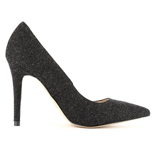 Evita ShoesALINA - Alla caviglia Donna Nero