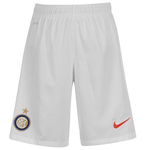 2014-2015-inter-milan-away-nike-football-shorts-kids