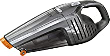 AEG ECO HX6-35TM - Aspirapolvere senza filo (2 livelli di potenza, ugello a fessura estraibile, interruzione intelligente della carica, doppio filtro, indicatore di controllo della carica, grigio)