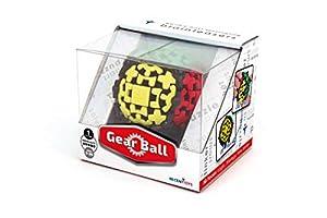 C. Games - Juego de ingenio Gear Ball (Cayro R5031)