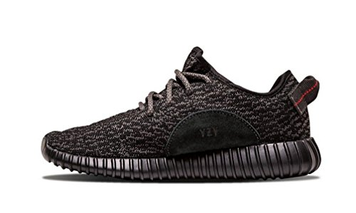 Adidas Yeezy Boost 350 mens (USA 10) (UK 9.5) (EU 44) - 3