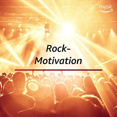 Rock-Motivation