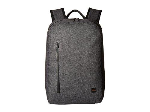 knomo-44-403-gry-harpsden-zaino-grigio
