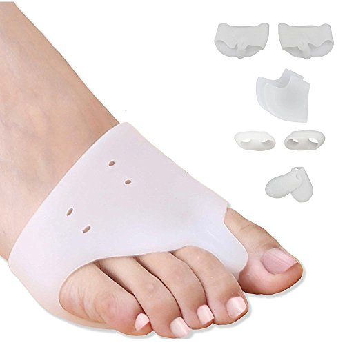 healthandyoga-tm-happy-feet-kit-sortiert-silikon-gel-cushionings-fur-komplett-essential-fuss-care-8-