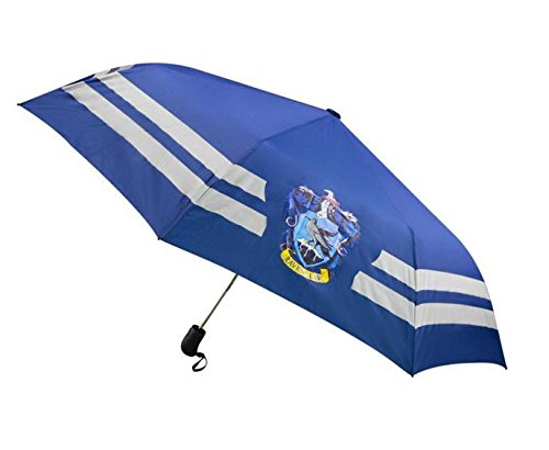 Paraguas Ravenclaw, 112 cm. Harry Potter