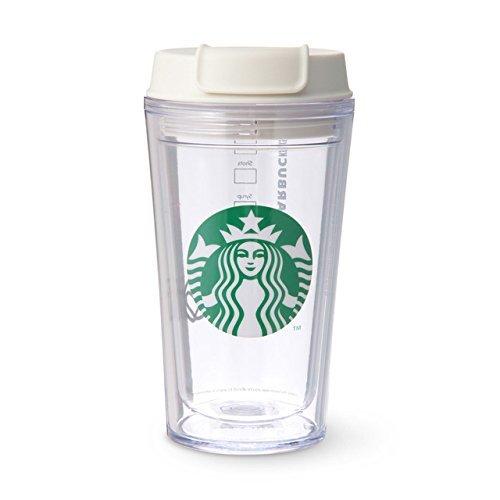 starbucks-starbucks-vaso-de-latte-art