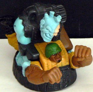 small-soldiers-burger-king-butchs-battle-with-freakenstien-figure-by-burger-king