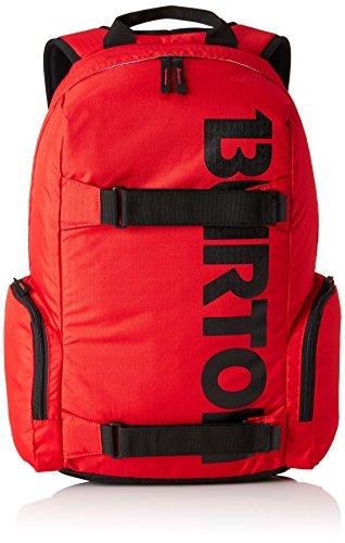 burton-rucksack-emphasis-pack-flame-triple-ripstop-31-x-19-x-47-cm-26-liter-17382101810