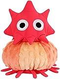 Twirlywoos Peeking Peekaboo Soft Toy