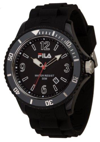 Fila Unisex-Armbanduhr FA-1023-28