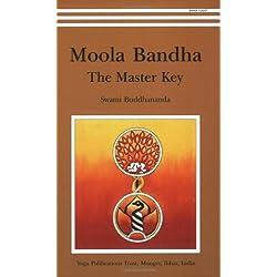 Moola Banda: the Master Key