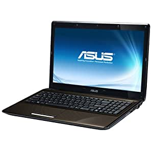 Notebook pc asus K52J 15.6