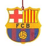 Offizieller Fußball Fan-Artikel, Lufterfrischer Barcelona FC