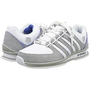 K-Swiss Herren Sneaker