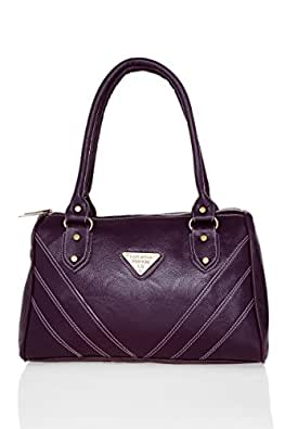 Lady queen casual bag