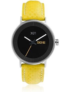 XQ0198 Unisex