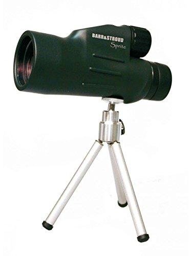 barr-stroud-10x50-sprite-monocular