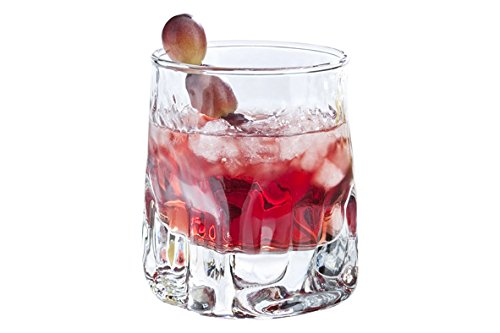 durobor-342-25-quartz-verre-a-whisky-250ml-6-verre-sans-repere-de-remplissage