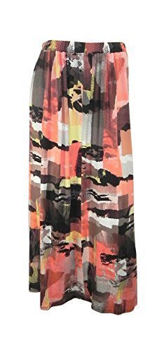 marks-spencer-vestito-donna-multicolore