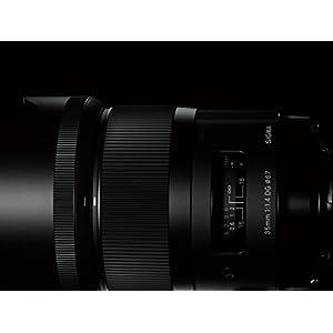 Sigma-35mm-f14-DG-HSM-Objektiv-67mm-Filtergewinde