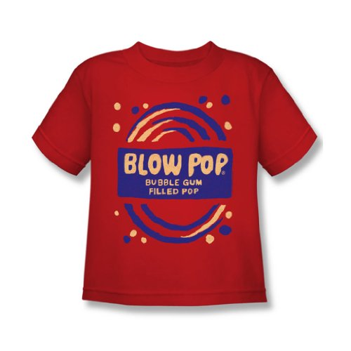 tootsie-roll-pop-juvy-blow-rough-rosso-large
