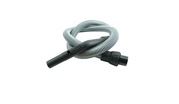Staubsaugerschlauch für AEG SilentPerformer ÖKO ASP7130 Saugschlauch