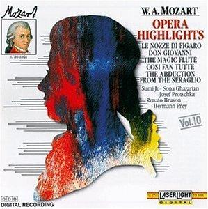 mozart-opera-highlights-by-multi