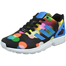 Amazon.it: adidas zx flux donna fantasia