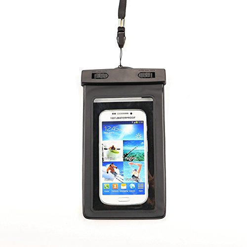 clouworld-universal-waterproof-screen-touch-bag-case-cover-sealed-pouch-durable-water-proof-underwat