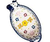 Plaque de cuisson, Plateau de cuisson en céramique, Assiette binaurale ovale, Vaisselle européenne de cuisson au four européenne, Différents modèles, 12,8 * 7 * 3 pouces