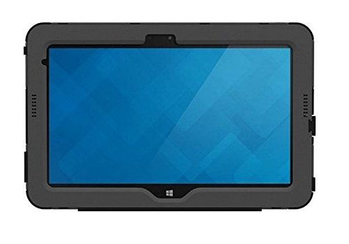 targus-thd115us-safeport-rugged-max-pro-protective-case-for-tablet-silicone-polycarbonate-black