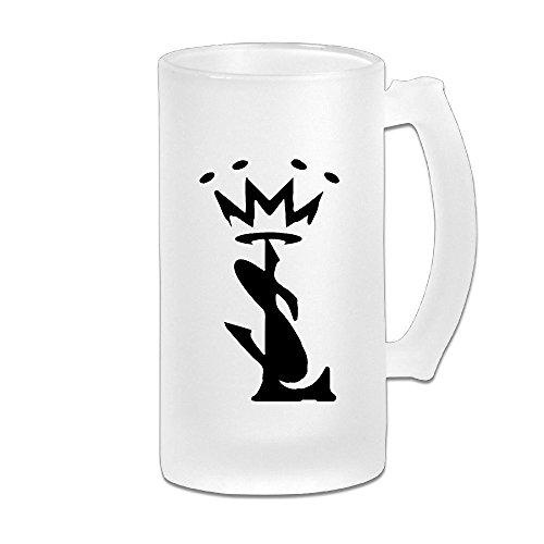 agogo-leo-santa-cruz-logo-personalized-beer-mug-tazas-de-desayunos